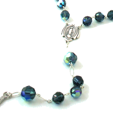 blue-crystal-rosary-home