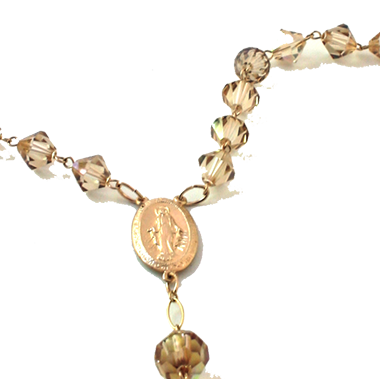 gold-rosary-home
