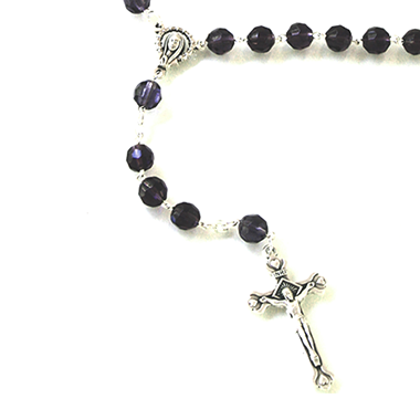 purple-rosary-home